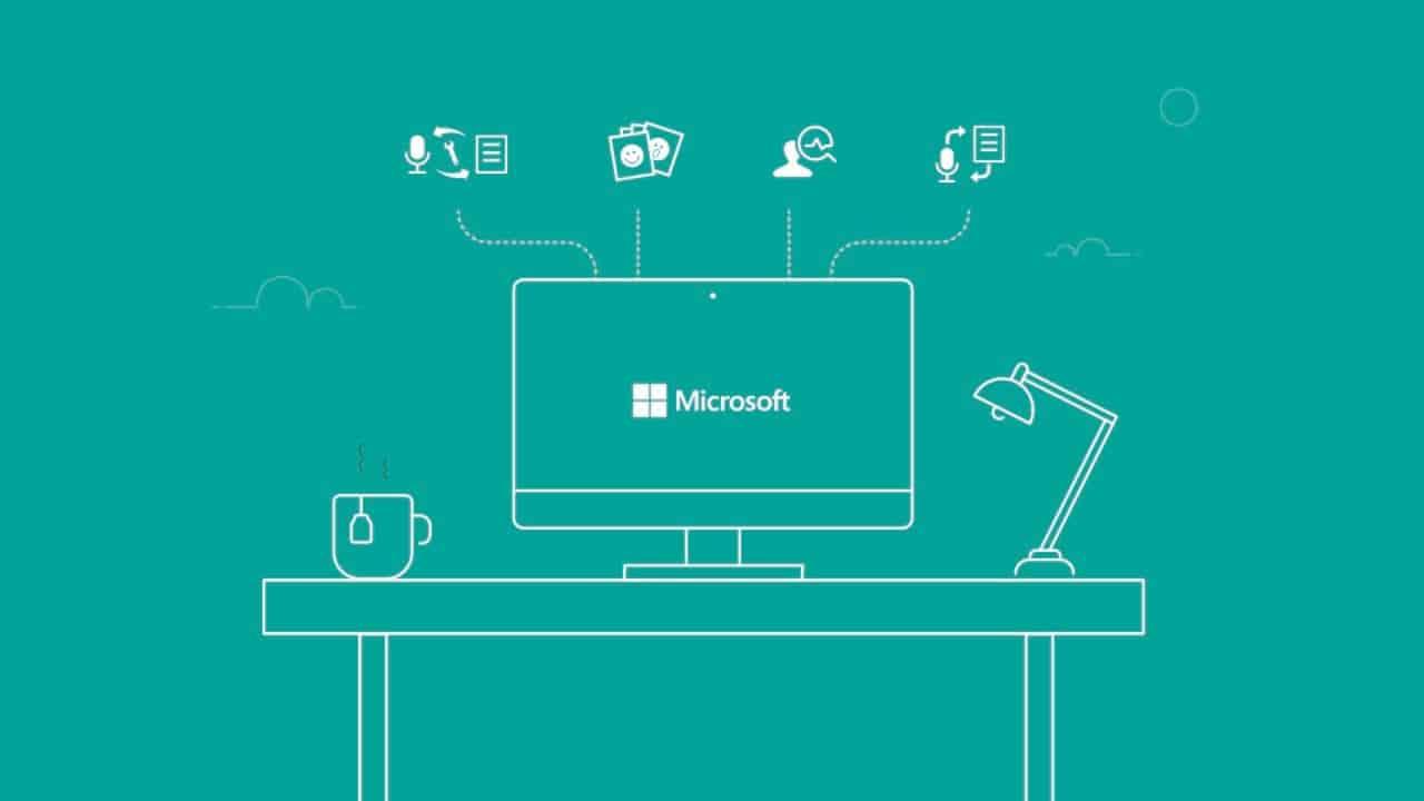 مايكروسوفت تفتتح أول مركز للطاقة قائم على الذكاء الإصطناعي في الإمارات