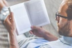 ملخص كتاب 10 طرق لتحفيز نفسك Ways to Motivate Yourself