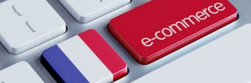 التجارة الإلكترونية في فرنسا الولاء للبائعين المحليين