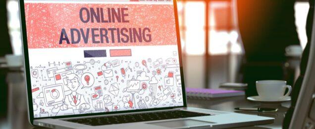 علامات التجزئة التجارية ستخصص 58.6 مليار دولار لإعلانات التجارة الإلكترونية